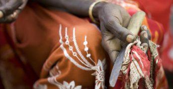 Arranca un proyecto piloto para prevenir la mutilacion genital femenina en las inmigrantes africanas