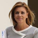 La Junta ve más político que judicial que la Fiscalía pida archivar la presunta mordida para Cospedal