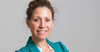 Una investigadora toledana desarrolla en Australia una terapia contra el Alzheimer
