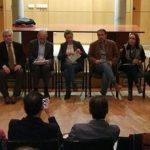 Guía para no quedarse fuera de los Consejos de Participación Ciudadana de Toledo
