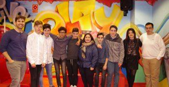 El Ayuntamiento de Torrijos concede seis becas de 'corresponsal juvenil'