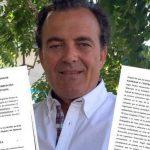 Detenido el polémico juez decano de Talavera condenado en mayo por prevaricación