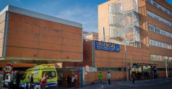 Las trabajadoras de la limpieza de los hospitales de Toledo denuncian sobreexplotación laboral