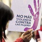 Detenido un hombre en Mora acusado de asesinar a su pareja