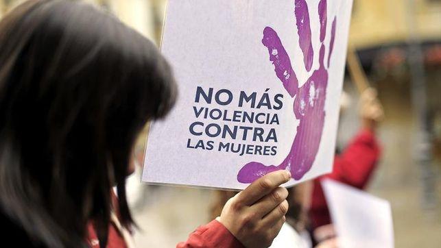 """Colectivos feministas lamentan que el Estado permanezca """"impasible"""" mientras """"la violencia machista arrasa el país"""""""