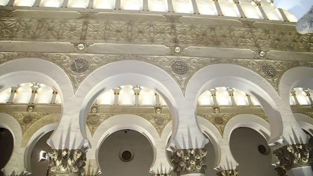 Sinagoga-Santa-Maria-Blanca-Toledo_EDIIMA20170223_0907_19