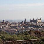 El Tribunal Constitucional apuntilla al POM de Toledo de 2007