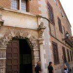 Fallece por COVID-19 Gema Adoración Ocariz, magistrada de la Audiencia Provincial de Toledo