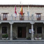Gálvez se ofrece a Liberbank para acoger la colección de arte de la desaparecida CCM