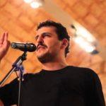 Jóvenes músicos de toda España se reúnen en Toledo