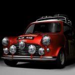 Una concentración de vehículos clásicos en Talavera para potenciar el casco histórico