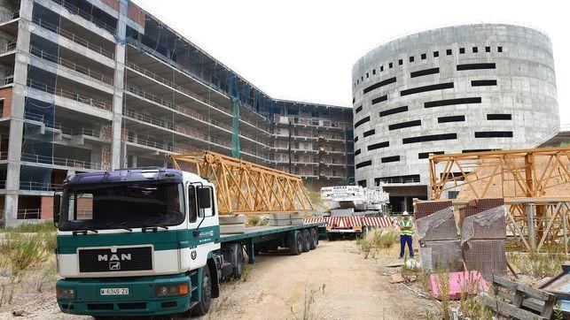 ejecucion-hospital-Toledo-registro-Ayuntamiento_EDIIMA20161102_0192_4
