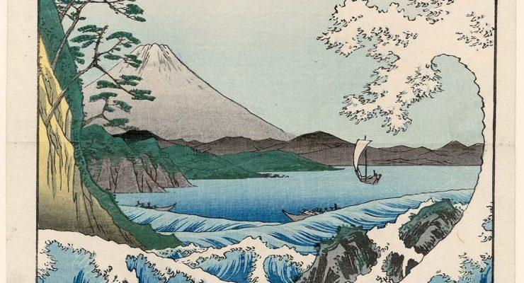 La Real Fundación de Toledo acoge una conferencia sobre el manga y la literatura japonesa