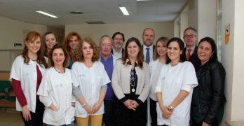 Abre la Unidad de Salud Bucodental para pacientes con necesidades especiales en Talavera