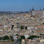 """El Ayuntamiento opina que la sentencia del POM no se refiere """"expresamente"""" a Toledo"""