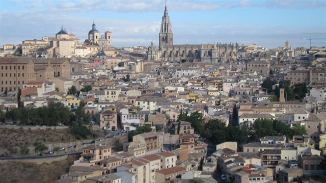 """El Ayuntamiento de Toledo mantiene """"todas las hipótesis"""" sobre la posible anulación del POM"""