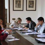 El Ayuntamiento de Toledo oferta suelo para 125 viviendas protegidas