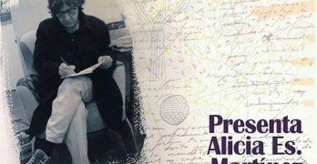 Recital poético de Miguel Ángel Curiel en Toledo por el Día Mundial de la Poesía