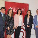 'Emprende diferente', el nuevo título de experto que impartirá la UCLM en Toledo