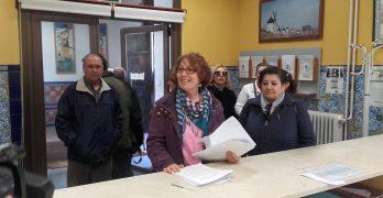 Talavera se replantea la elección de suelo para el nodo logístico ante las dudas ciudadanas