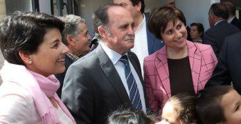 """El Día de la Mujer """"sólo lo celebran las vagas"""", según un alcalde del PP en Toledo"""