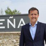 """IU denuncia """"enchufismo"""" en varias contrataciones del Ayuntamiento de Seseña"""