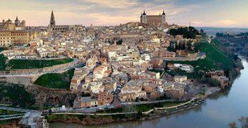 La Junta de Castilla-La Mancha confirma el proyecto de un parque temático en Toledo