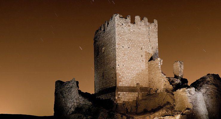 Más de 20 denuncias en menos de un mes para salvaguardar monumentos de la provincia de Toledo
