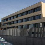 El centro de especialidades de Quintanar de la Orden contará con radiología y cardiología