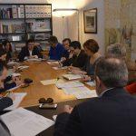 """El Ayuntamiento de Toledo, """"preparado"""" en caso de anulación del POM de 2007"""
