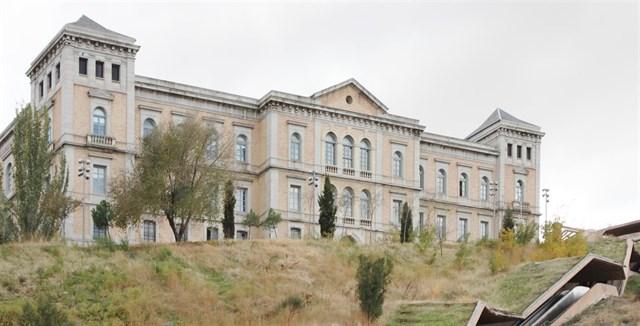 Anuladas las subvenciones concedidas por la Diputación a Noez y Chueca, según el PP