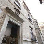 Podemos pide 530.000 euros en los presupuestos regionales para reabrir el Hospitalito del Rey