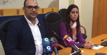 Los concejales de Ciudadanos entran en el gobierno de Talavera, sin autorización del partido