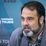 Ganemos Toledo exige que los presupuestos den solución al amianto