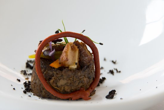 mushrooms-and-egg