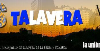Nace SOS Talavera, una asociación para luchar contra la marginación de la ciudad