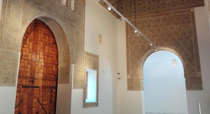 El Taller del Moro en Toledo abrirá como centro de interpretación del arte mudéjar en España