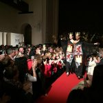 Llega La Noche Toledana con más de 70 propuestas culturales y artísticas