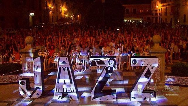 Always Elvis, 20 años apostando por la música y la cultura en Talavera