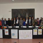 Regresan las Jornadas de Convivencia al toledano barrio del Polígono