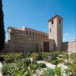 Visita gratuita a la iglesia mozárabe de San Lucas, una de las más desconocidas de Toledo