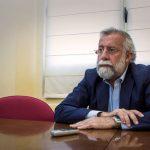 """""""No estoy dispuesto a que Talavera sea provincia porque vamos a hacer el ridículo"""""""