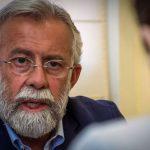 """Ramos: """"Rajoy siempre ha estado ahí cuando le hemos necesitado pero ahora toca recomponer"""""""