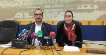 Ciudadanos expulsa a los concejales tránsfugas de Talavera y les reclama su acta