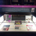 Recorrido por los últimos 40 años de la región a través de publicaciones periódicas