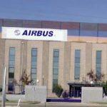 Convocan concentraciones a las puertas de Airbus en Illescas en contra de 41 despidos