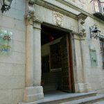 La exposición de la Cámara de Toledo con obras de Dalí podría abrir en mayo