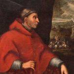 La Facultad de Humanidades de la UCLM abordará la figura del Cardenal Cisneros