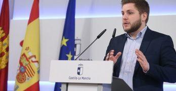 Illescas contará con un nuevo Instituto de Educación Secundaria Obligatoria