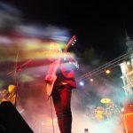 """Toledo se llena de """"cultura en la calle"""" en sus Noches Toledanas"""